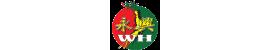 WENG HENG GINSENG MEDICAL STORE SDN BHD